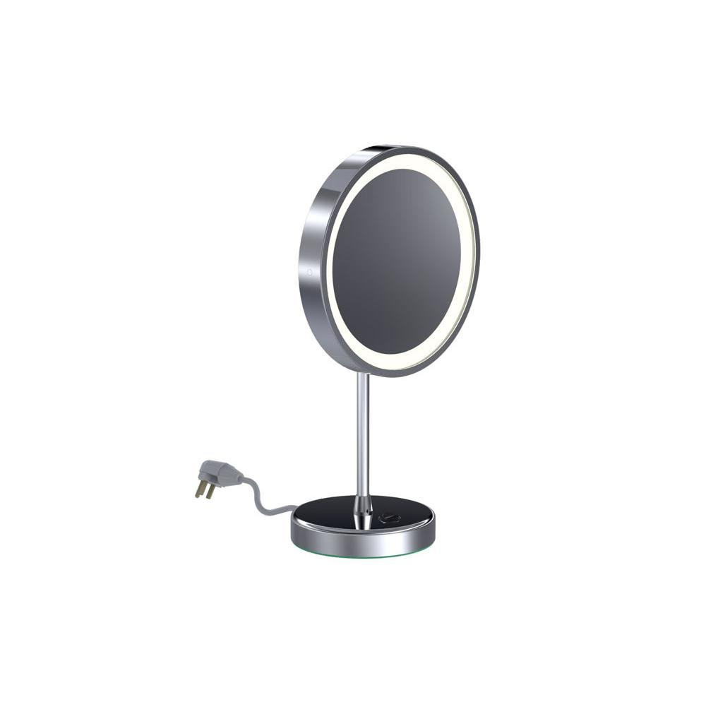 Baci Mirrors Baci Junior Table Mirror - Round