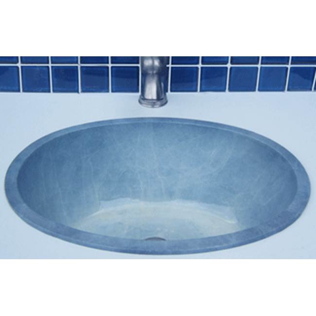 Elite Bath Valley-VY6 Dropin/Undermount Oil Rubbed Bronze