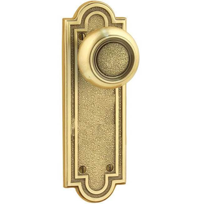 Privacy Door Levers