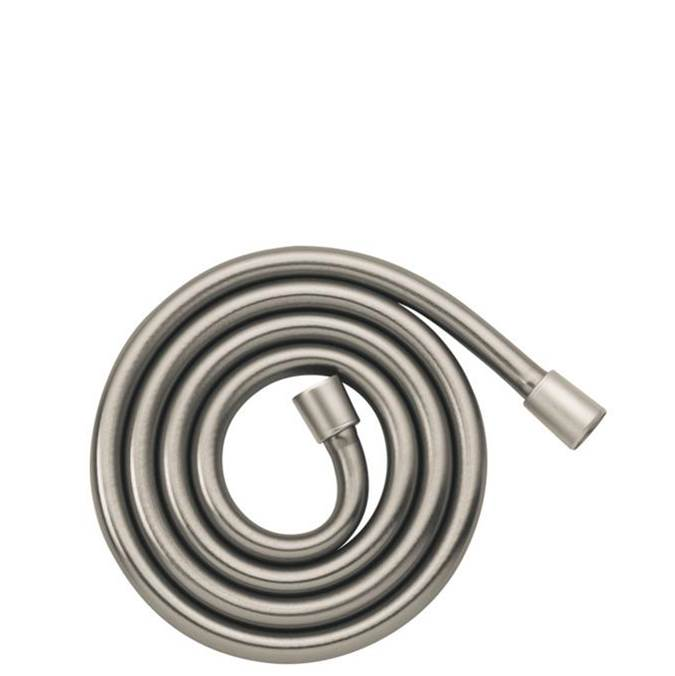 Hansgrohe 28276823 At Splashworks Hand Shower Hoses Hand