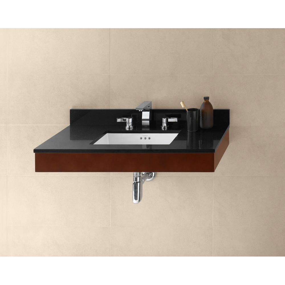 Ronbow 015636 H01 At Splashworks The South Bay S Premiere Showroom For Plumbing Fixtures Contemporary South Bay San Jose California